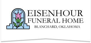 Eisenhour Funeral Home